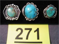 June 15th Gun, Coin, Jewelry, Antique & Collectible Auction