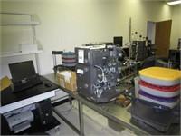 Trinity Biosystems