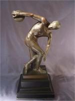 June Winter Auction 2010