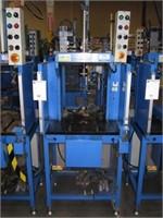 TG California Automotive Sealing, Inc. (Toyoda Gosei)