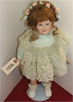 Doll Collections Auction