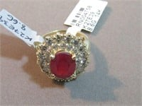 May 4th Gun, Coin, Jewelry, Antique & Collectible Auction