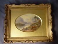 April Auction 2010