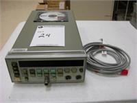 EMT-Equipment Management Technology Sale #1