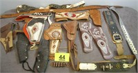 April 20 Gun, Coin, Jewelry, Antique & Collectable Auction