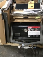 Cedar Park Overstock and Warehouse Cleanout Auction