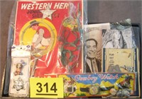 March 2nd Gun, Coin, Jewelry, Antique & Collectable Auction