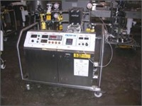 Pharmaceutical Equipment Sector Sale #1