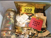 Jan. 19th Gun, Coin, Jewelry, Antique & Collectable Auction