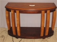HOME  & OFFICE FURNISHING AUCTION