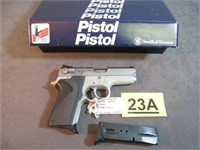 Dec. 15th Gun, Coin, Jewelry, Antique & Collectable Auction