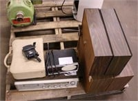 DEC ONLINE EQUIP AUCTION ENDS MONDAY DEC 7TH 6:30 PM CST