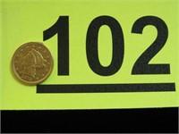 Dec. 1st Gun, Coin, Jewelry, Antique & Collectable Auction