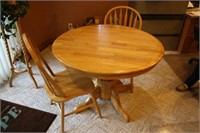 HOME FURNISHING AUCTION ENDS DEC 8TH 7:00 PM CST
