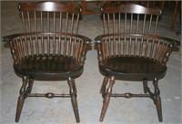 Nov 14th Consignor & Antique Auction