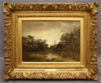 November 21, 2009 Unreserved Catalogued Estate Sale