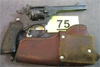 Nov. 17th Gun, Coin, Jewelry, Antique & Collectable Auction