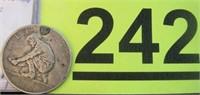 Nov. 3rd Coin Op Game Room Amusement ,Coins, Guns & More