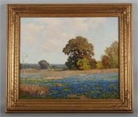 Texas Art Auction