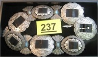 Oct 20th Gun, Coin, Jewelry, Antique & Collectable Auction