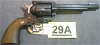 Oct. 6th Gun, Coin, Jewelry, Antique & Collectable Auction