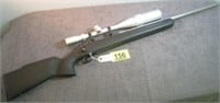 Sept. 15th Gun, Coin, Jewelry, Antique & Collectable Auction
