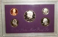 coins 9-9-09