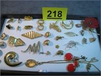 September 1st Gun, Coin, Antique, & Collectible Auction