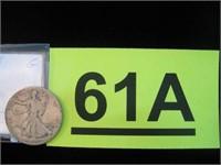 August 4th Gun, Coin, Antique & Collectable Auction