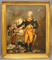 August 1, 2009 Catalogued Americana Auction