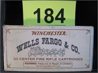 July 7th Gun, Coin,  Antiques & Collectable Auction