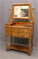 June 20, 2009 Cataloged Americana Auction
