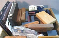 June 16th Gun, Coin,  Antiques & Collectable Auction