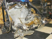 6-10-2009