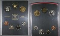 6-6-09 coins