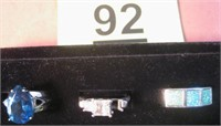 April 21st - Gun, Antiques, Jewelry & Collectibles Auction