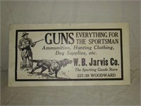 Antique Advertising, Coin Ops, Toys.