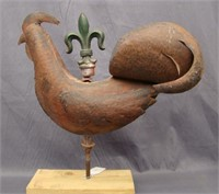 March 14th Cataloged Americana Auction