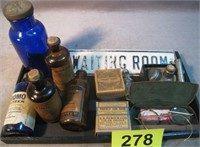 February 17th Gun, Antiques, Jewelry & Collectibles Auction