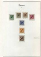 Stamps & Coins. Newport Part 4