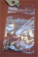 Cykler og udsat bohave d. 17/1 2009