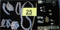 Jan 6th Antiques, Jewelry & Collectable Auction