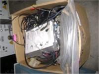 Sandia, LANL & Others Surplus Auction ~ December 12-13, 2008