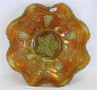 Carnival Glass Online Only Auction #174 -Ends June 30 - 2019