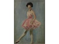 Fine Art Auction November