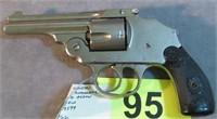 October 21st Gun, Coin, Antiques & Collectables