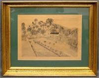 October 4, 2008 Americana Auction