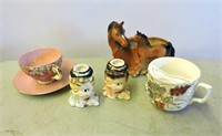 Pickers Antique & Collectible Auction