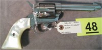 September 16th Gun, Coin, Antiques & Collectables