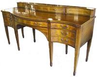 July 29th, 2008 Antique Auction!